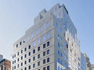 350 Madison Avenue