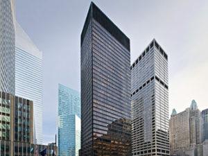 375 Park Avenue