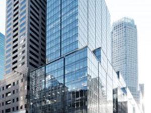 565 Fifth Avenue