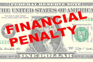 DOB increases Work Without a Permit civil penalties