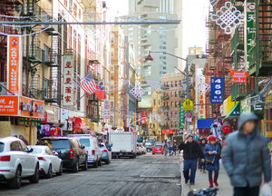 NYC Offers Assistance to Resolve Accessory Sign Violations