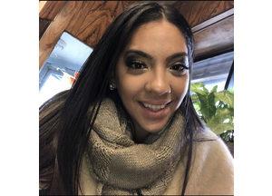 Meet Metropolis . . . Jessamyn Torres, Multi-Talented Team Member