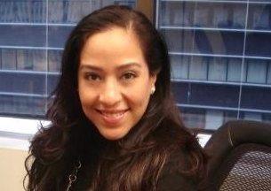 Meet Metropolis . . . Eileen Rivera, Project Management Wizard