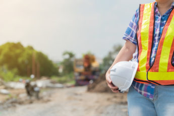 CASA Group Offers Turnkey Environmental, Health & Safety Consulting Solutions