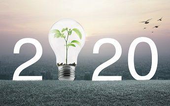 Updated Energy Code Looms on the Horizon