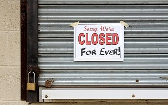 NYC Department of Buildings Shuts Down SEP Unit