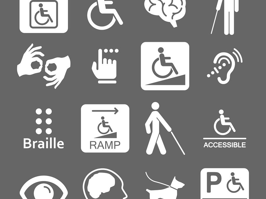 ICC Updates Accessibility Requirements in A177.1