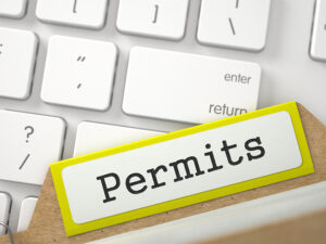 DOB Announces Administrative Closures, Permit Denials
