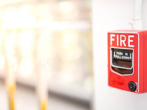 FDNY Proposes Rule to Streamline Fire Alarm Inspections