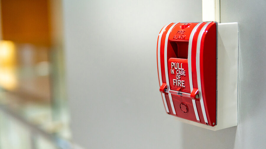 How to Request Expedited Review of Fire Alarm Resubmissions