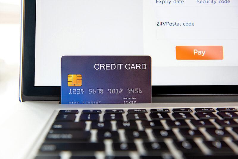 DOB Requires Online Payment of Certain Penalties