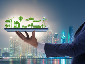 Ready to Reduce Building Emissions? How to Prepare for LL 97/2019