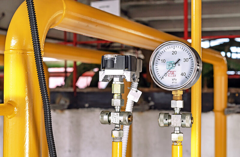 First Round of LL 152 Gas Piping Inspections Due by December 31