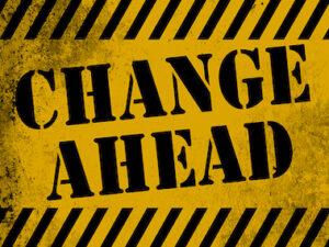 DOB Prepares to Radically Change the CO Process