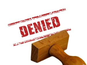 DOB Denial of Permits for Excessive Violations