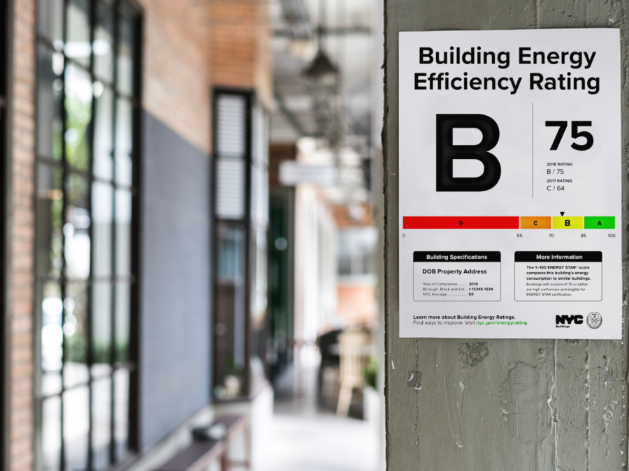 Benchmarking Compliance: Filing Extensions & DOB Violations