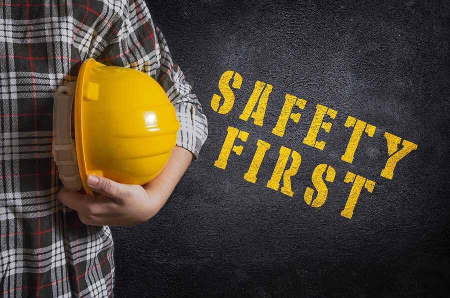 DOB Proposes New Construction Safety Measures & Code Revisions